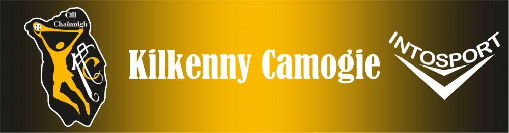 KILKENY CAMOGIE ONLINE SHOP COVER