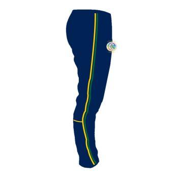 Cloughduv Camogie Skinny Pants