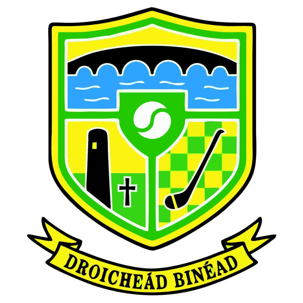 Bennettsbridge GAA Club
