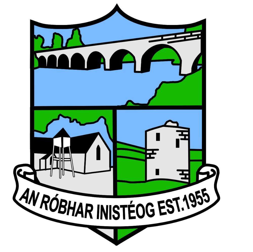 The Rower Inistioge Camogie Club