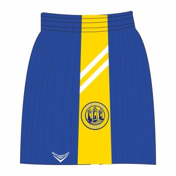 John Lockes LGFA Shorts