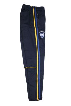 Carrigtwohill Camogie Club Skinny Pants