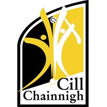 Kilkenny GAA Flag