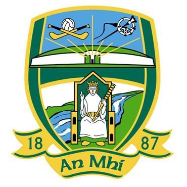 Meath GAA Flag