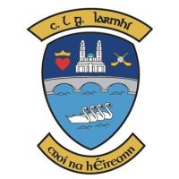 Westmeath GAA Flag