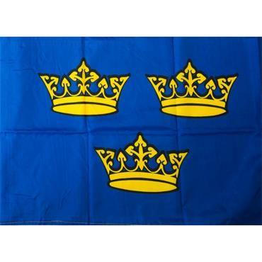 Munster Provincial Flag 5'X3'