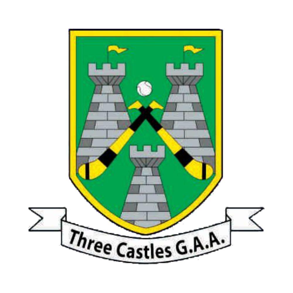 Threecastles GAA