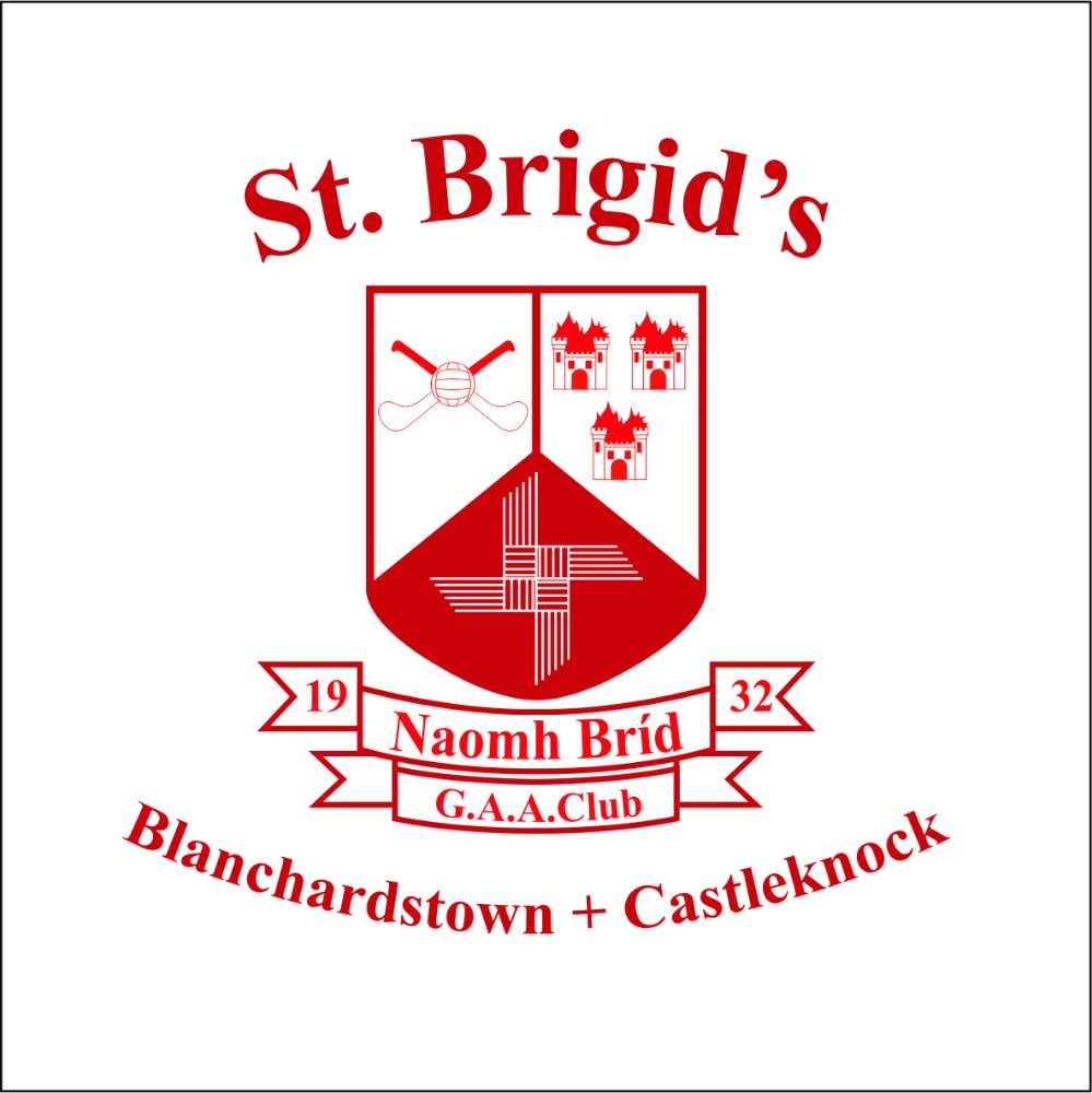 St. Brigid's GAA Club - Castleknock