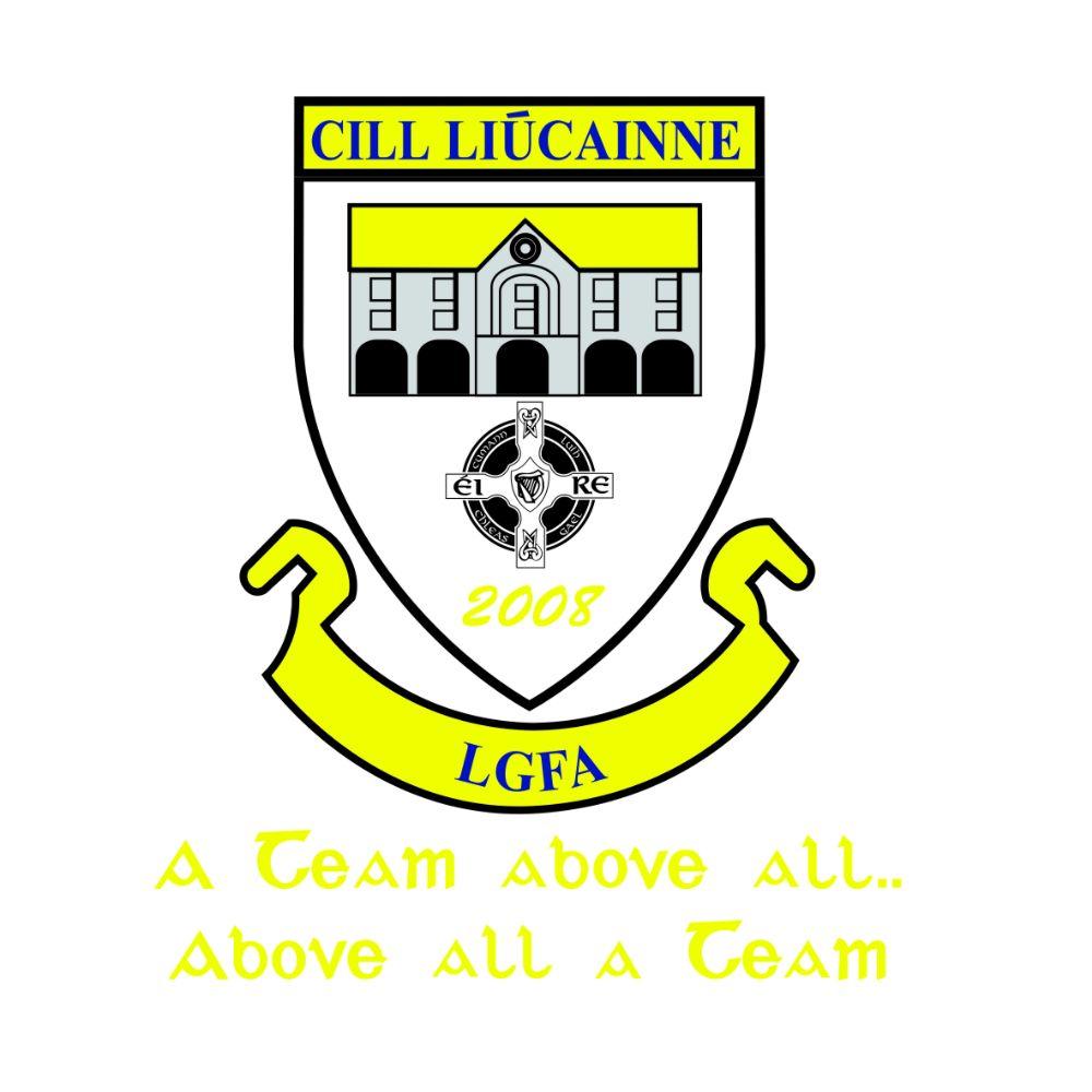 Killucan LGFA