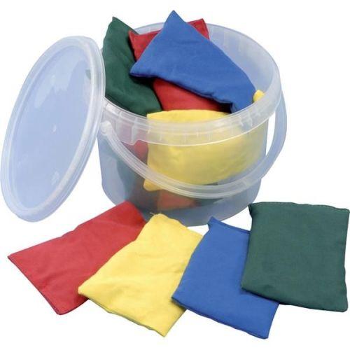 Bean Bags Set (12)