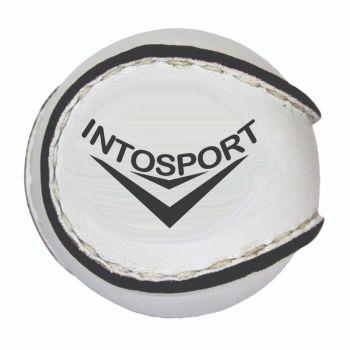 Intosport GAA Sliotar