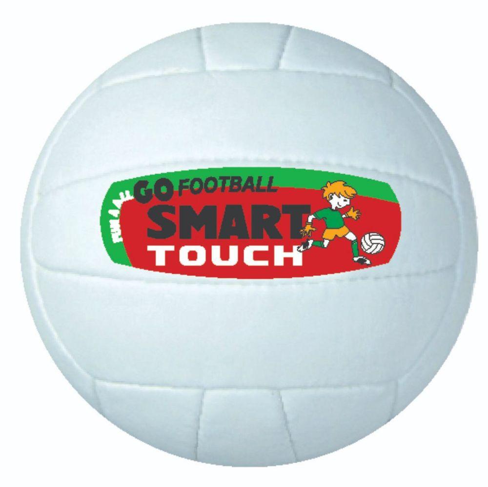Smart Touch Gaelic Football