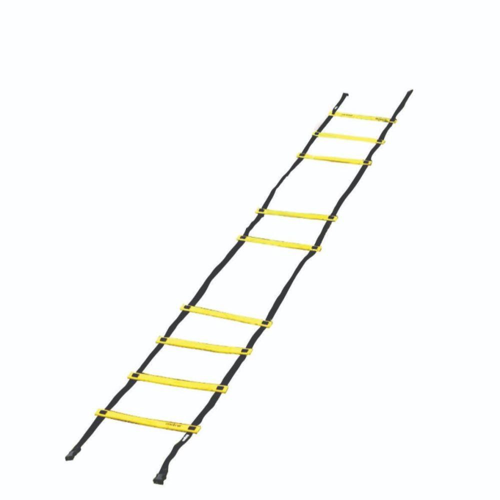 2 Metre Speed Ladder