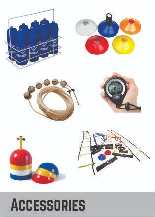 Training Accessories