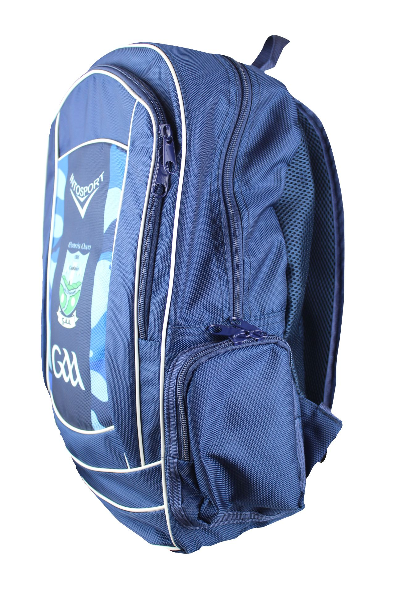 ERIN'S OWN BACKPACK SIZE VIEW 1.jpg