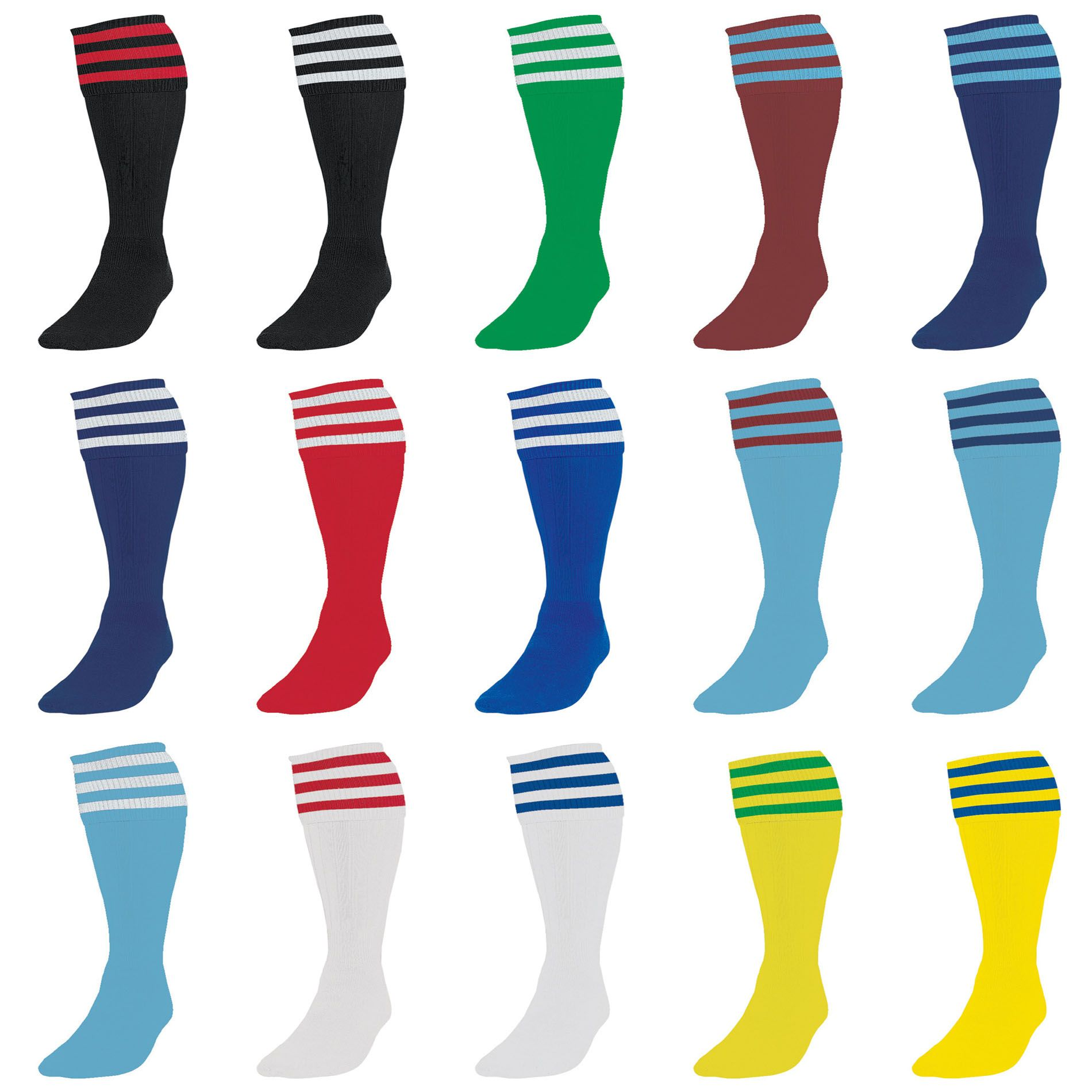 704_sock