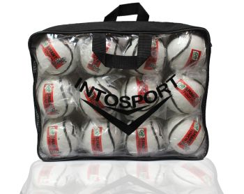 Sliotar Smart Touch 12pk