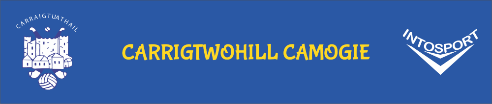 Carrigtwohill Crest-9883