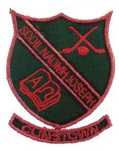 Clinstown National School