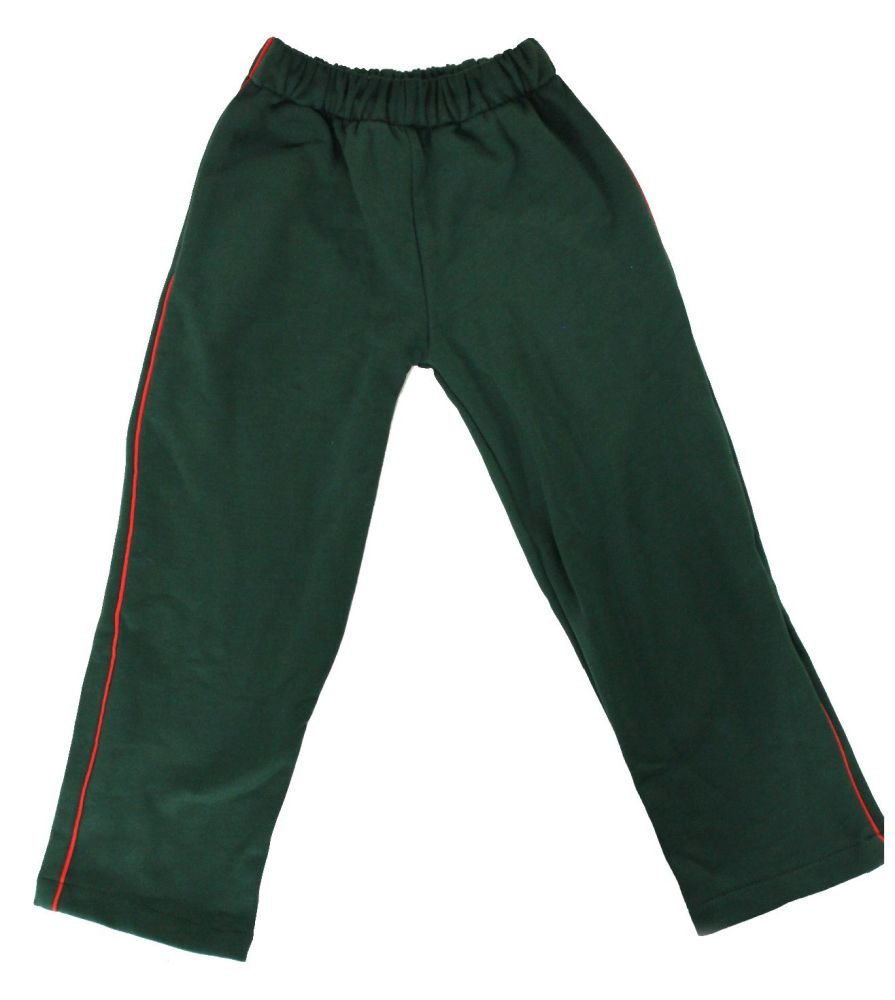 Clinstown National School Bottoms Only