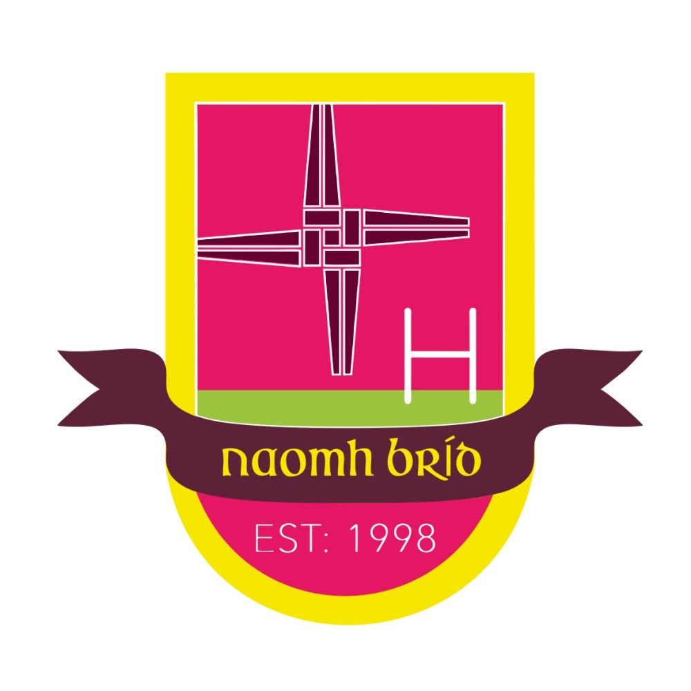 Naomh Bríd Camogie Club