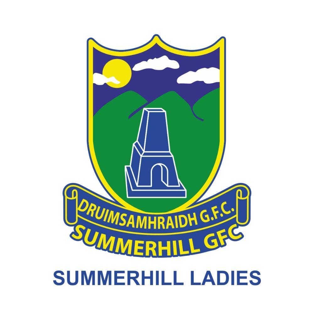 Summerhill LGFC