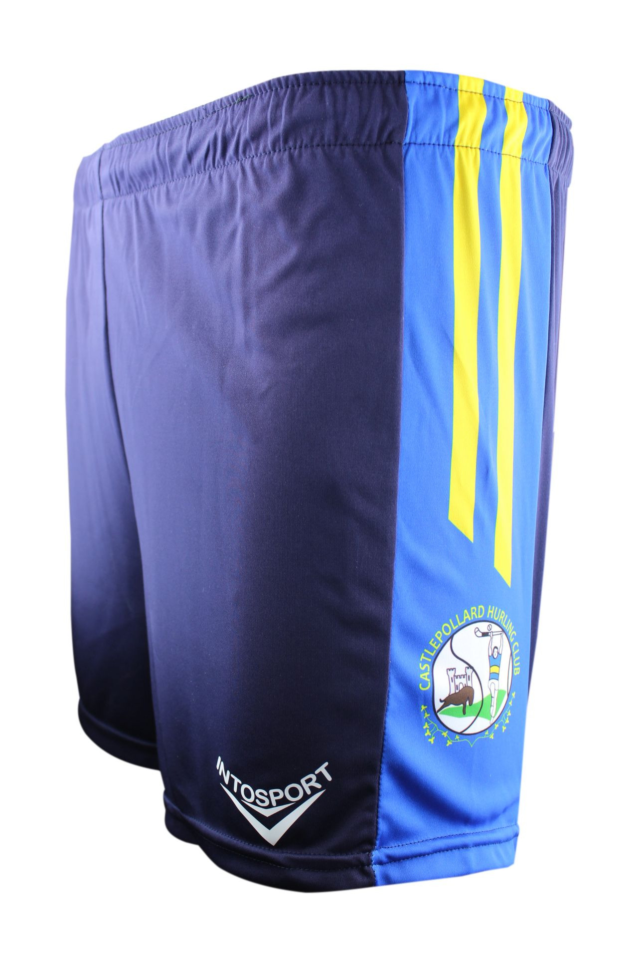 CASTLEPOLLARD GAA SHORTS NAVY SIDE.jpg