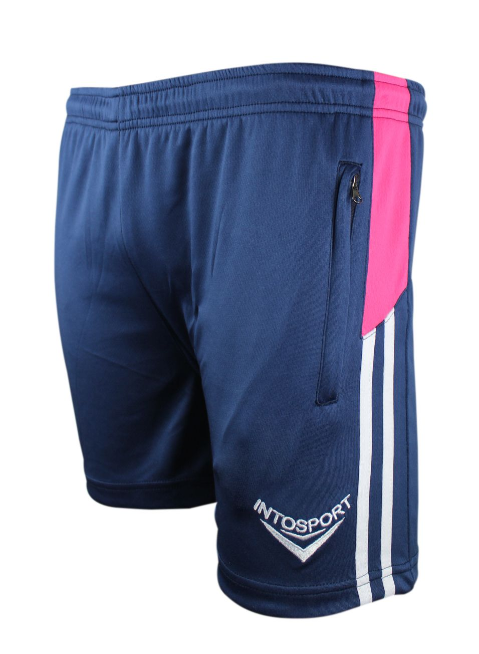 NAVY LEISURE SHORTS SIDE.jpg
