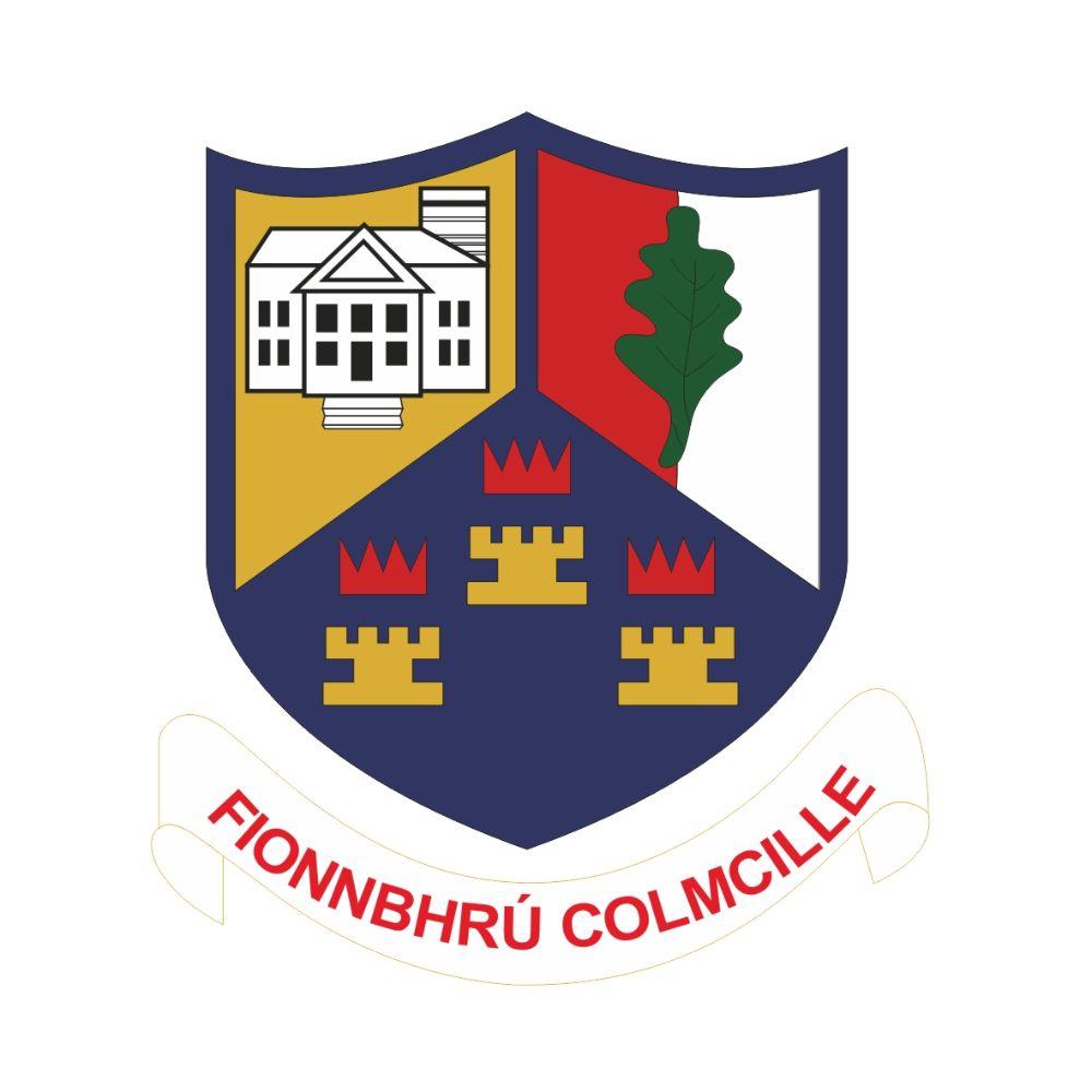 Whitehall Colmcille GAA Club