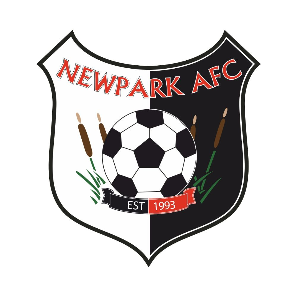 Newpark AFC