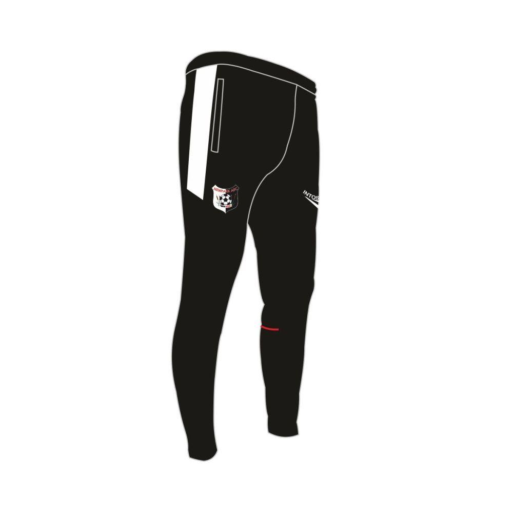 Newpark AFC Adult Skinny Pants