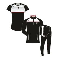 Newpark AFC Kids' Squad Gameday Pack