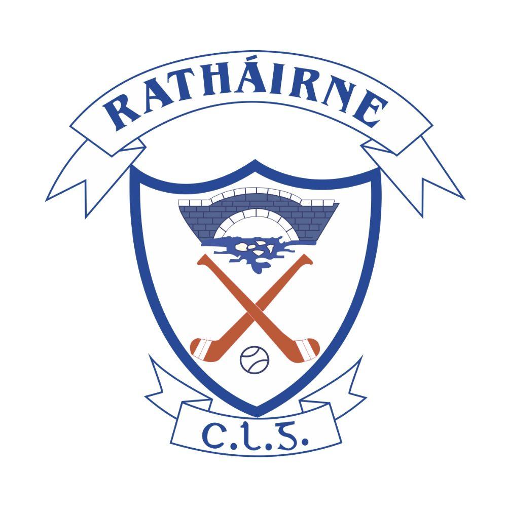 Raharney GAA