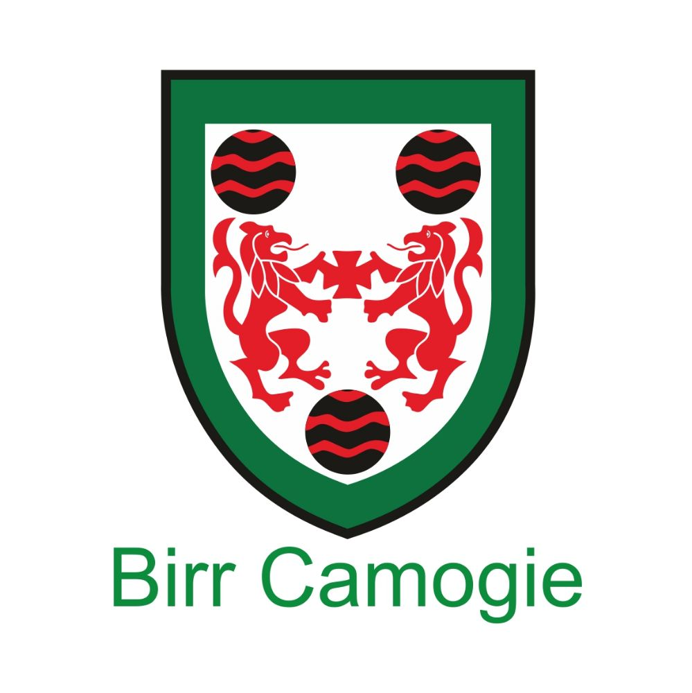 Birr Camogie