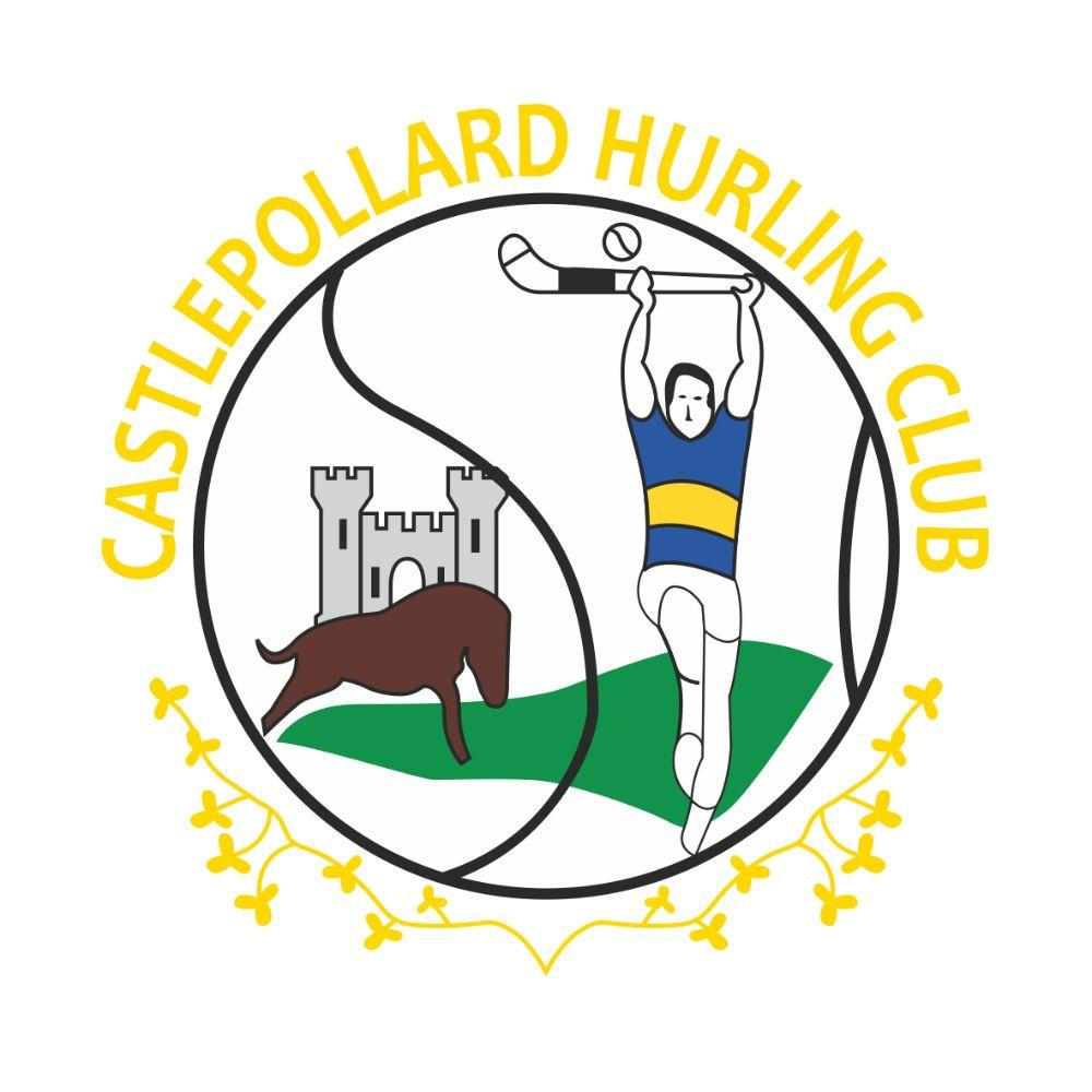 Castlepollard GAA