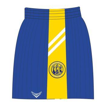 John Lockes Kids' Shorts