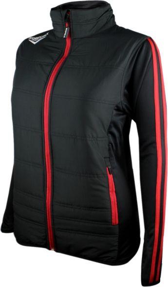 GAA Jacket | Jacket | XPro Puffer Jacket | Teamwear