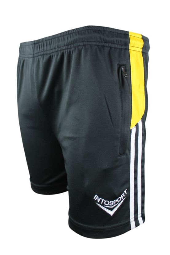 GAA Leisure Shorts | GAA Shorts | Leisure Shorts | Teamwear