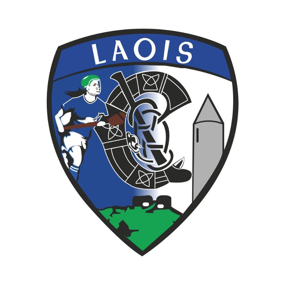 Laois Camogie