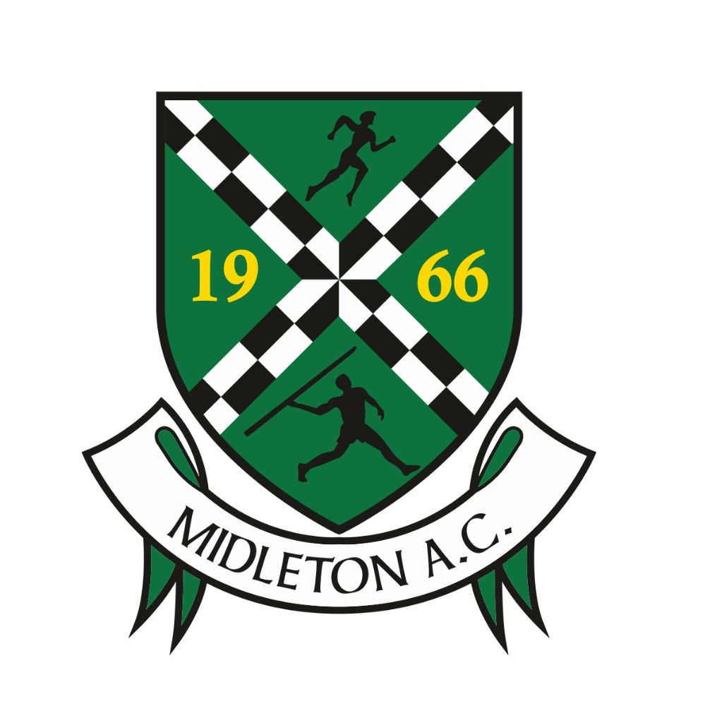Midleton Athletic Club