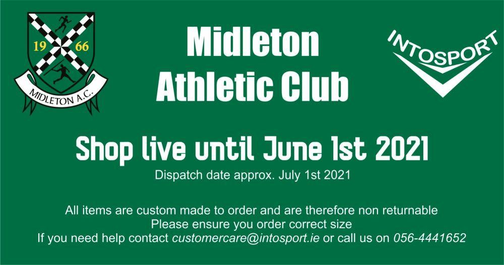 MIDDELTON AC - ONLINE SHOP BIG HEADER