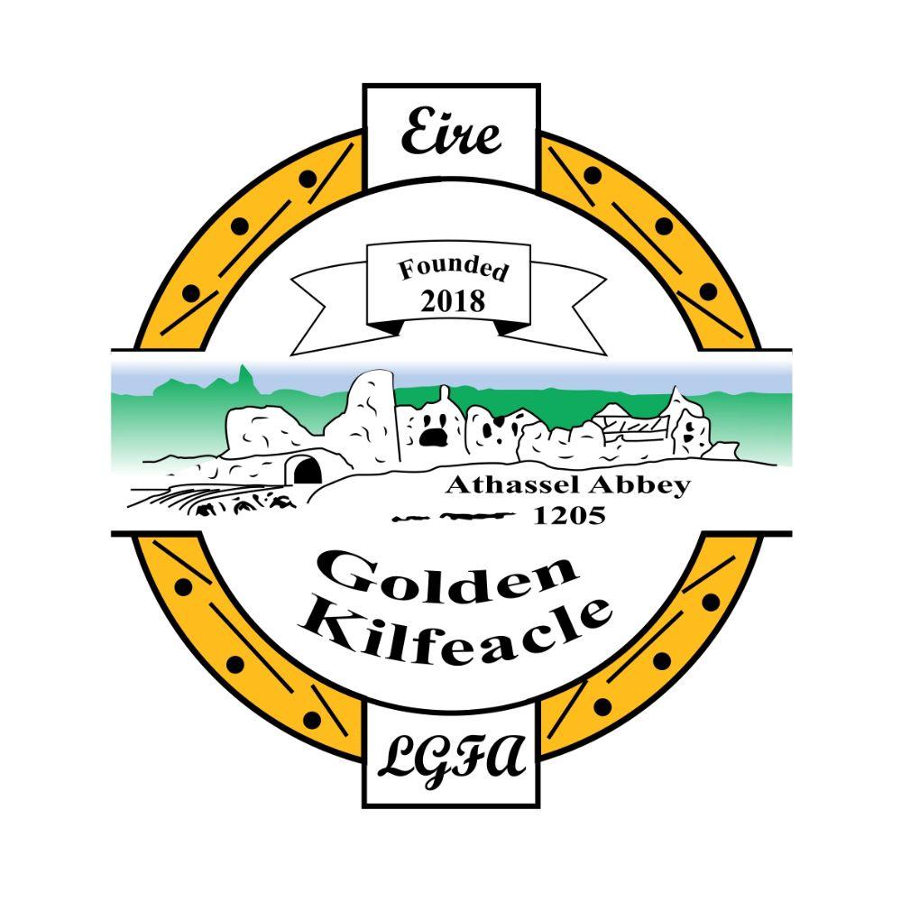 Golden Kilfeacle LGFA