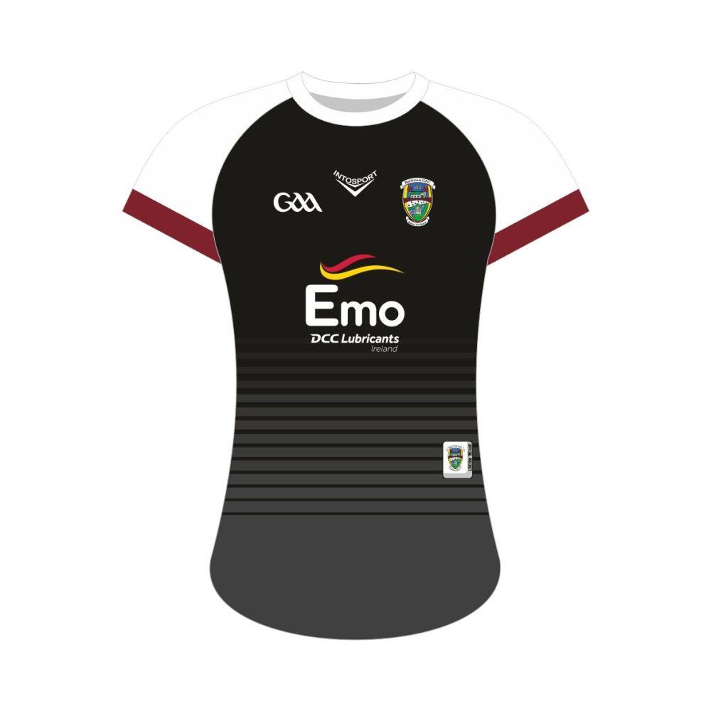Ballivor GAA Kids' Fit  2021 Goalkeeper Jersey
