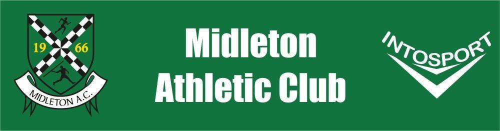 MIDDELTON AC - ONLINE SHOP SMALL HEADER