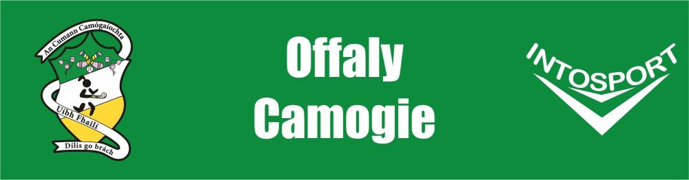 OFFALY CAMOGIE - ONLINE SHOP BANNER SMALL