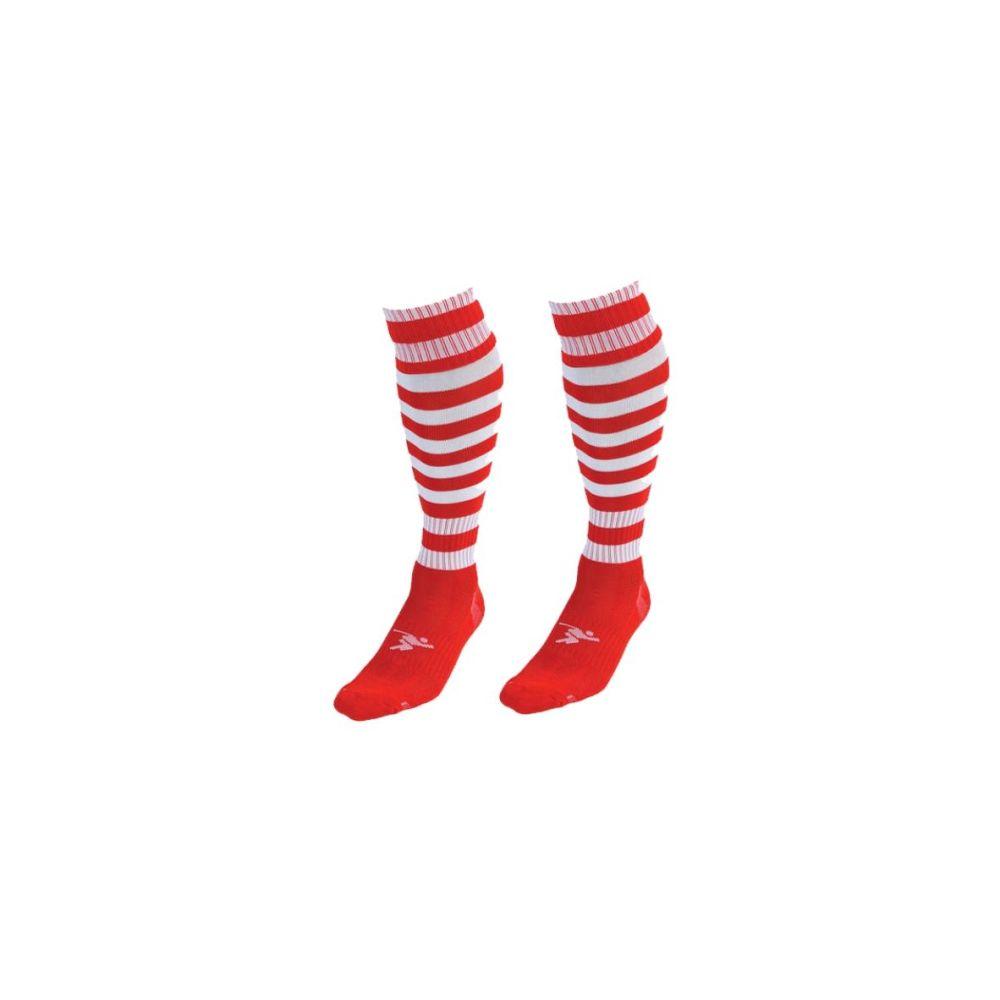 Crusheen Camogie Full Socks