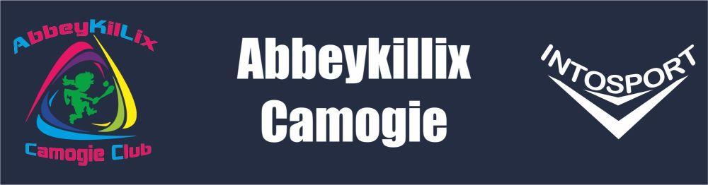 ABBEYKILLIX CAMOGIE - KERRY ONLINE SHOP BANNER