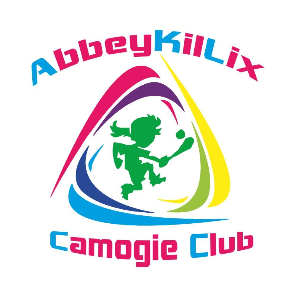 Abbeykillix Camogie