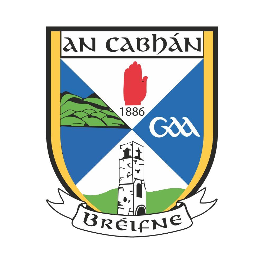 Cavan Camogie