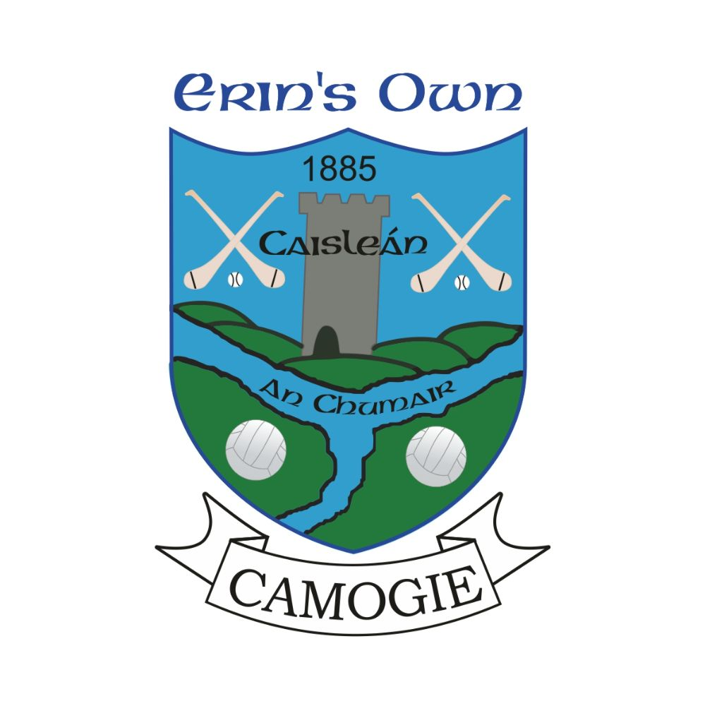 Erin's Own Camogie Club